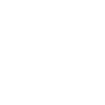 Reber - Logo Bianco 150px