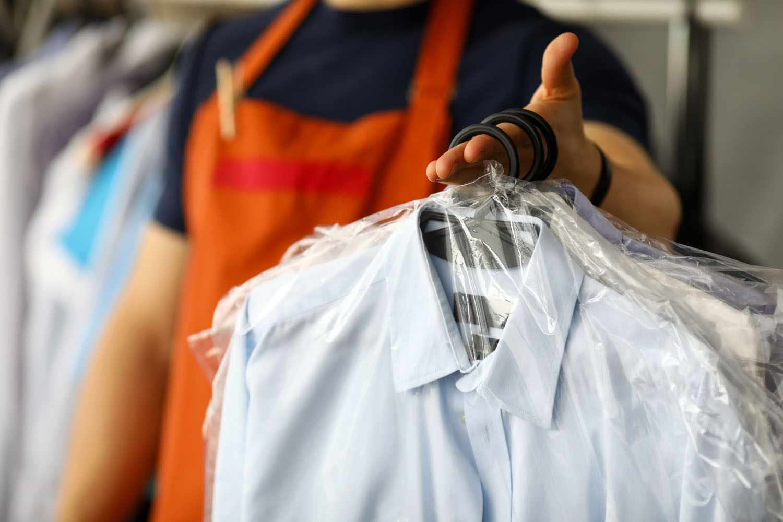 Reber fornisce pulizie civili, servizio lavanderia, industriali, tecniche, sanificazioni e facility management presso stabilimenti produttivi