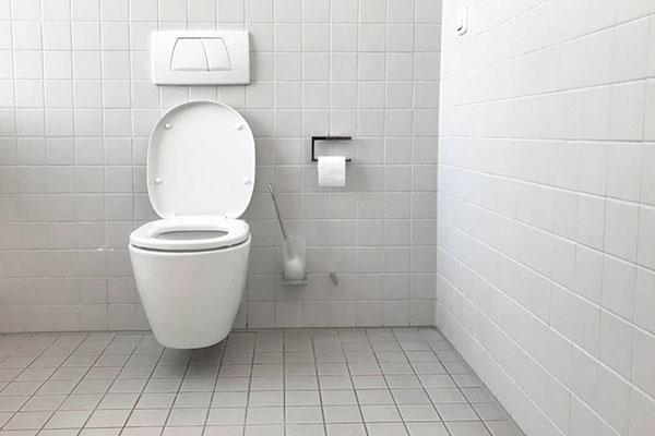 Servizi di fornitura materiali servizi igienici