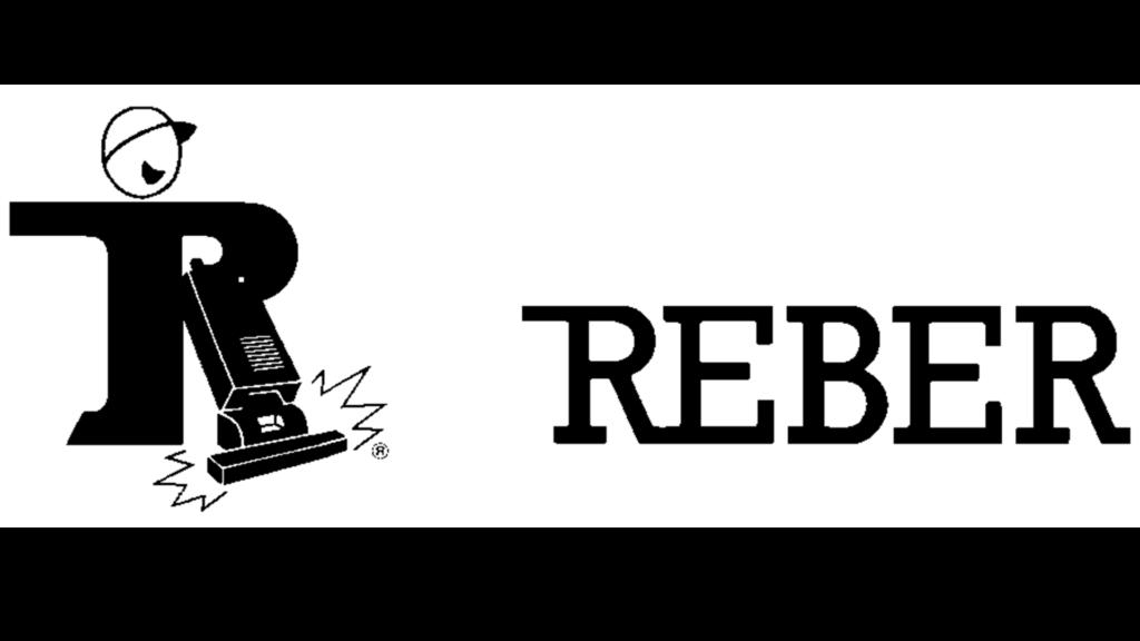 1953: nascita della Reber